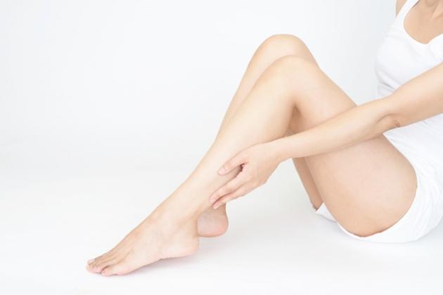 美肌へのお手伝い!期限や回数にしばられず自分のペースで通えます